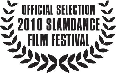 slamdance2010