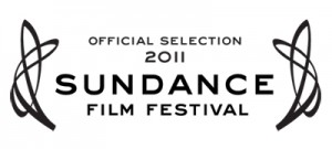 SundanceLaurels