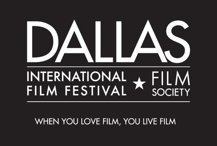 Dallas Film Fest Interview