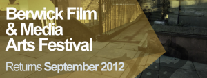 The Hunter and the Swan at Berwick Film and Media Arts Festival