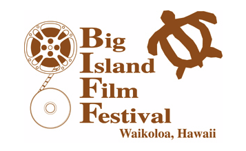 Festivals of Sweet Season: Big Island