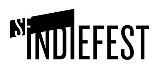 Next Up: SF Indiefest