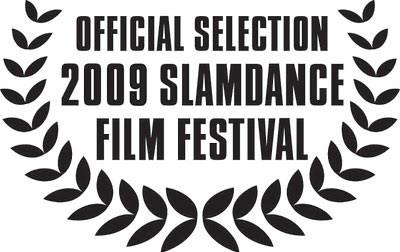 slamdance10.laurels-1