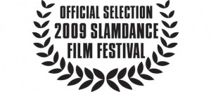 slamdance10.laurels-1