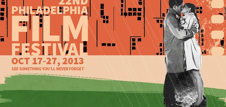 RPG OKC at Philadelphia Film Festival