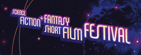 RPG OKC at SFFSFF