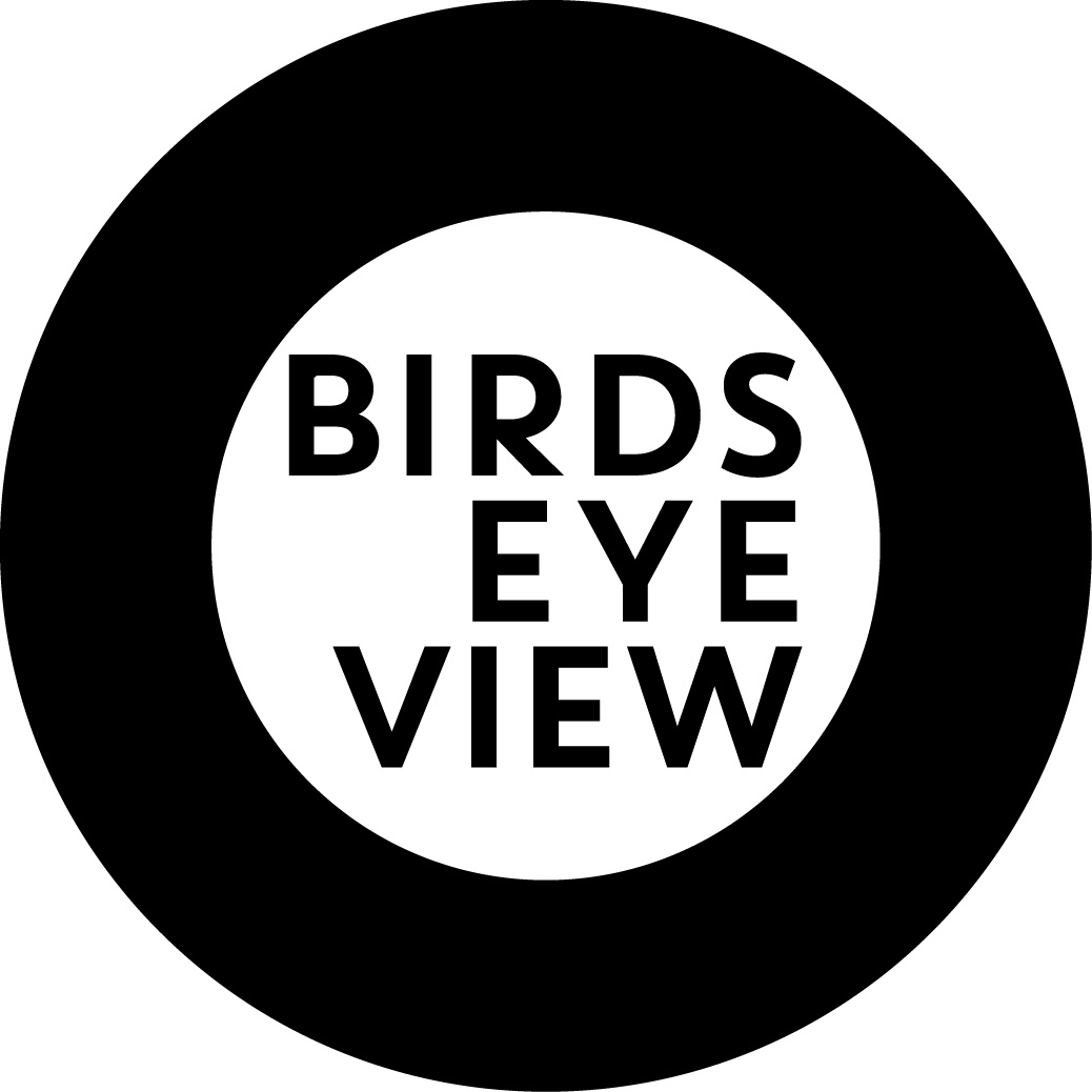 RPG OKC at Bird's Eye View Film Festival