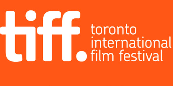 Stryka Sneak Peak at Toronto International Film Festival Bell Lightbox