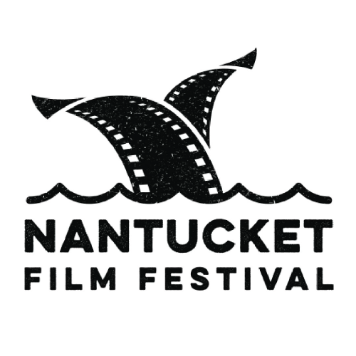 Stryka at Nantucket Film Festival
