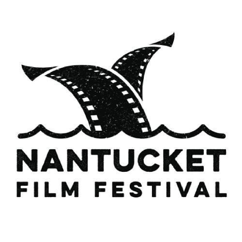 Stryka at Nantucket Film Festival