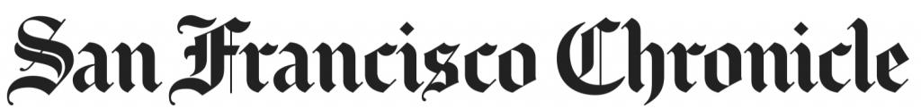 'Film School Shorts' review: future greats – San Francisco Chronicle