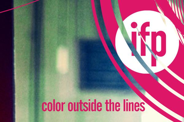 ARROW At IFP Independent Film Week