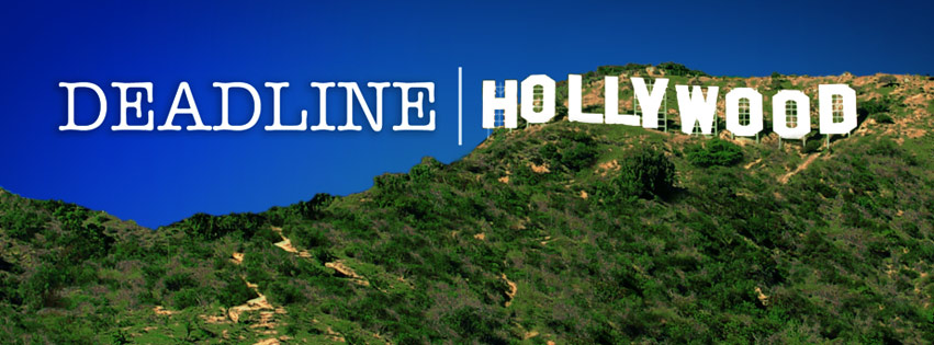 Deadline Hollywood: IFP Announces Full Slate For Independent Film Week Project Forums